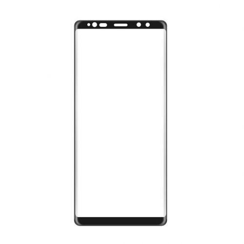 Samsung Galaxy Note 8 dotykové sklo