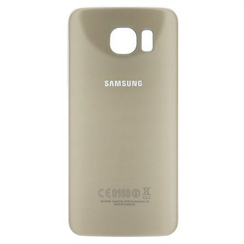 Samsung Galaxy S7 zadný kryt