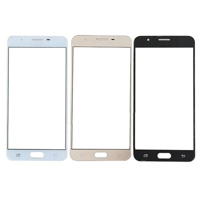 Samsung Galaxy J3 2017 dotykové sklo