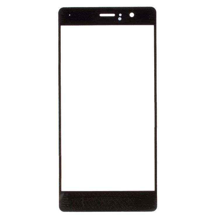 Huawei P9 Lite dotykové sklo