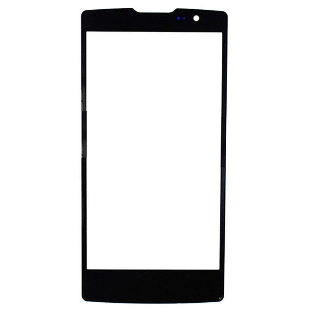 LG Spirit 4G dotykové sklo