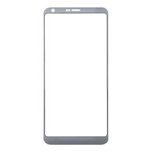 LG G6 dotykové sklo