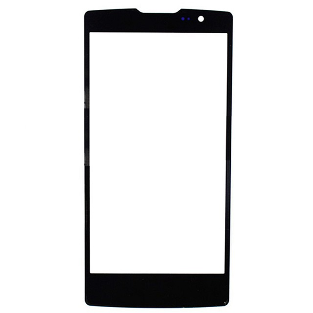 LG Magna dotykové sklo