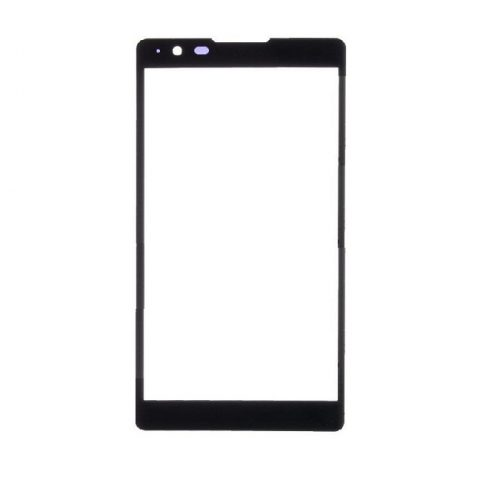 LG X Power dotykové sklo
