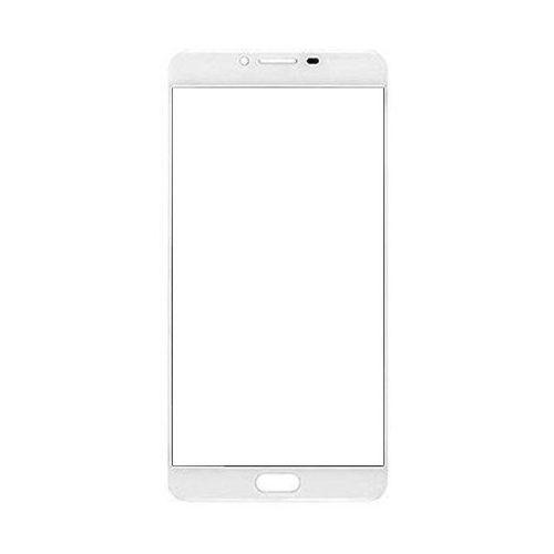 Samsung Galaxy C9 Pro dotykové sklo