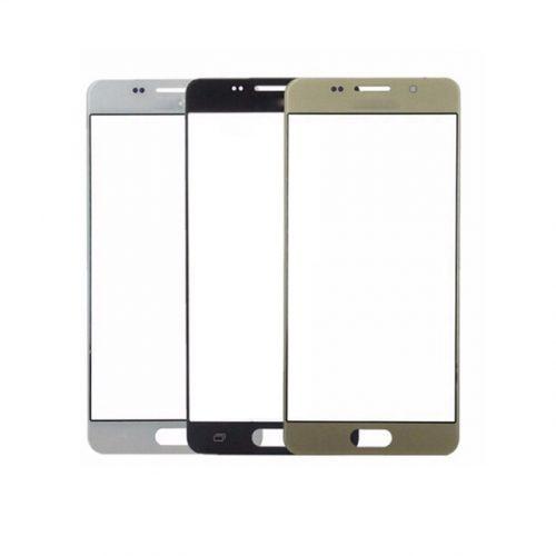 Samsung Galaxy A3 2016 dotykové sklo