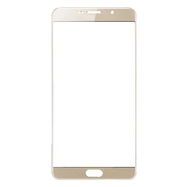 Samsung Galaxy A9 2016 dotykové sklo