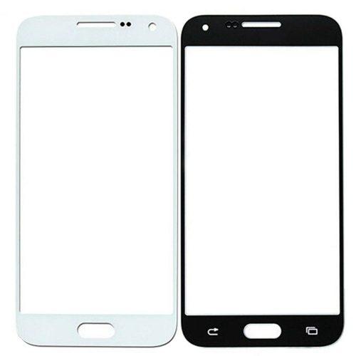 Samsung Galaxy E5 dotykové sklo