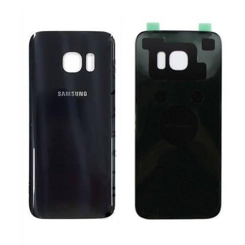 Samsung Galaxy S7 edge zadný kryt