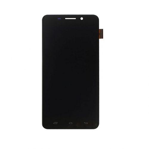 UleFone Metal lcd displej + dotykové sklo