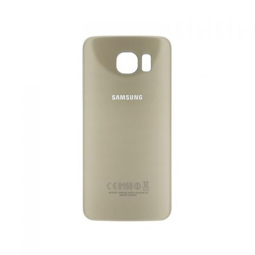 Zadný batériový kryt Samsung Galaxy S6