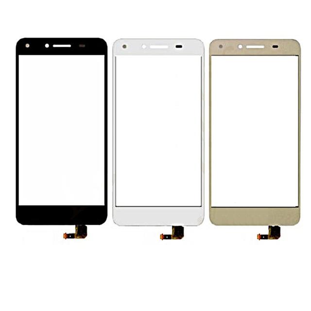 Huawei Y5 II dotykové sklo