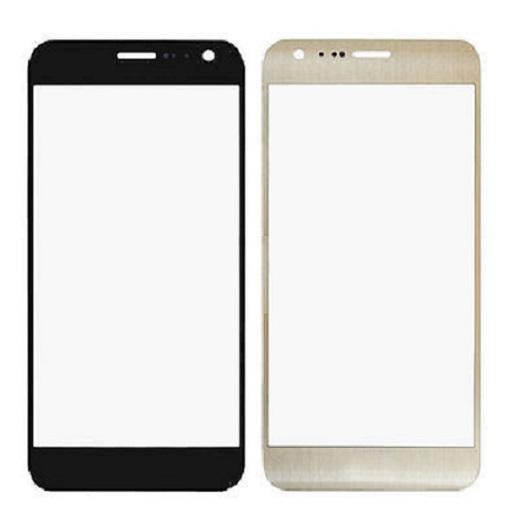 LG K580N X Cam dotykové sklo