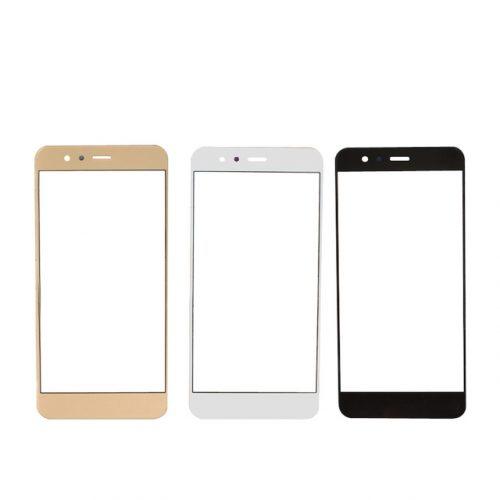 Huawei P10 Lite dotykové sklo, dotyková plocha - lacnydisplej.sk