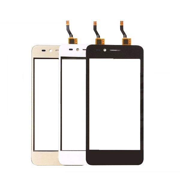 Huawei Y3 II dotykové sklo