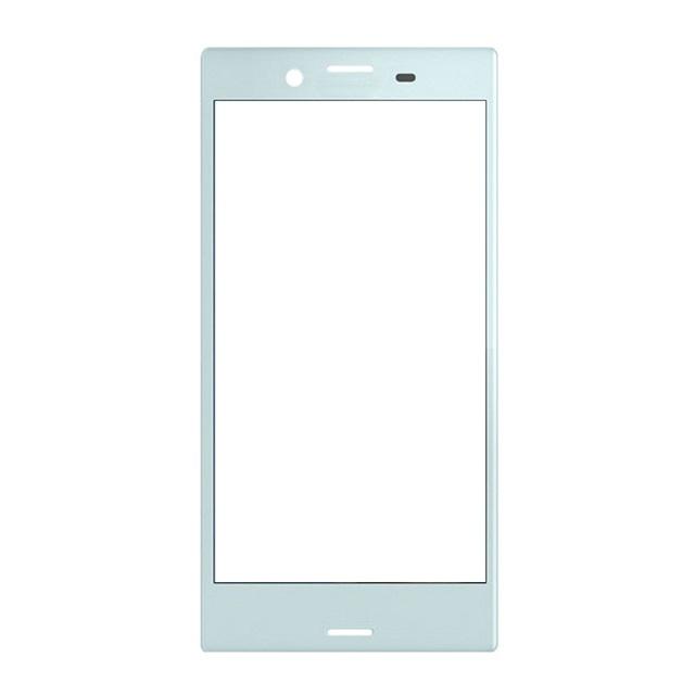 Sony Xperia X dotykové sklo