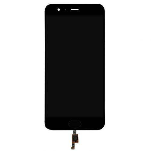 Xiaomi Mi6 lcd displej + dotykové sklo