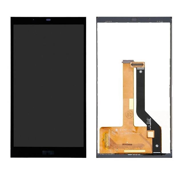 HTC Desire 630 lcd displej + dotykové sklo