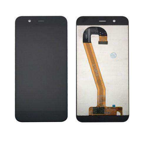 Huawei Nova 2 lcd displej + dotykové sklo