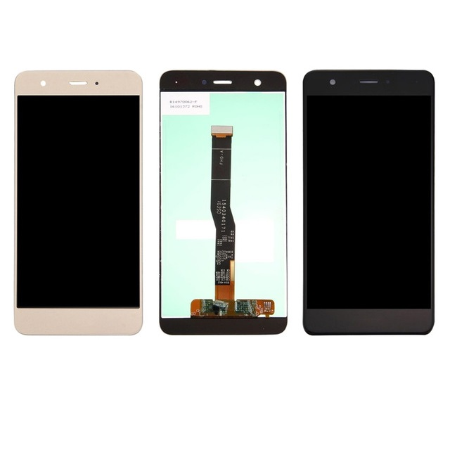 Huawei Nova 2 plus lcd displej + dotykové sklo