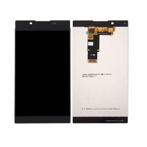 Sony Xperia L1 lcd displej + dotykové sklo