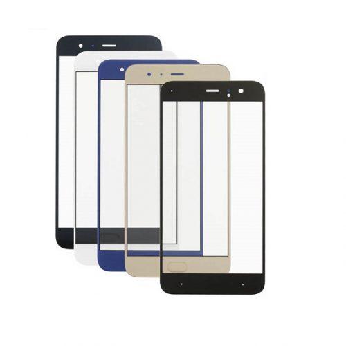 Xiaomi Mi6 dotykové sklo,dotyková plocha - lacnydisplej.sk