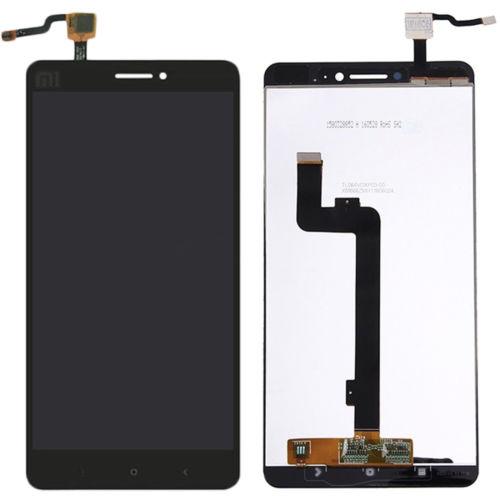 Xiaomi Mi Max 2 lcd displej + dotykové sklo