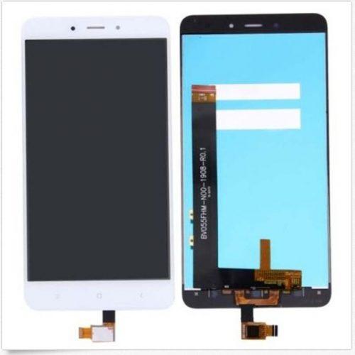 Xiaomi Redmi Note 4 Global lcd displej + dotykové sklo