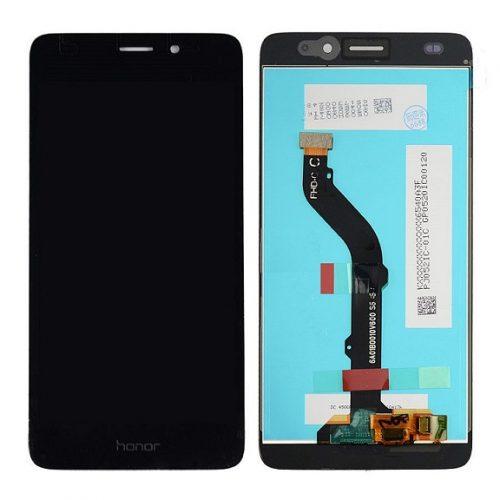 Huawei Honor 7 lite LCD displej + dotykové sklo