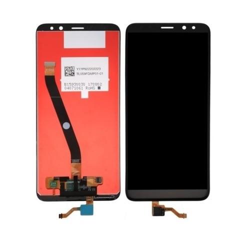 Huawei Mate 10 lite lcd display + dotyková plocha