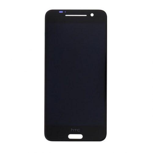 HTC One A9 LCD displej + dotykové sklo