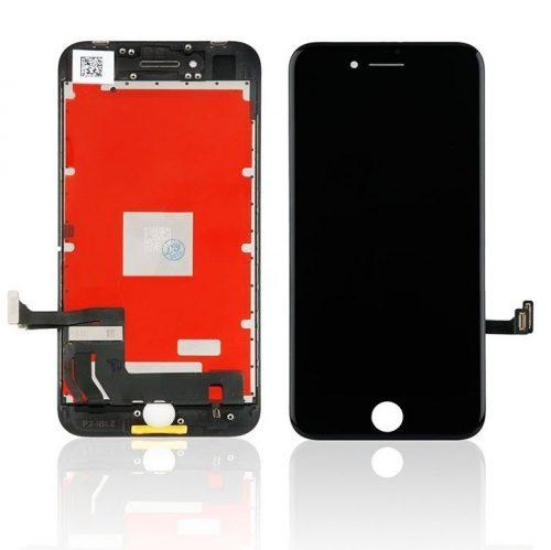 iPhone 8 lcd displej + dotykové sklo