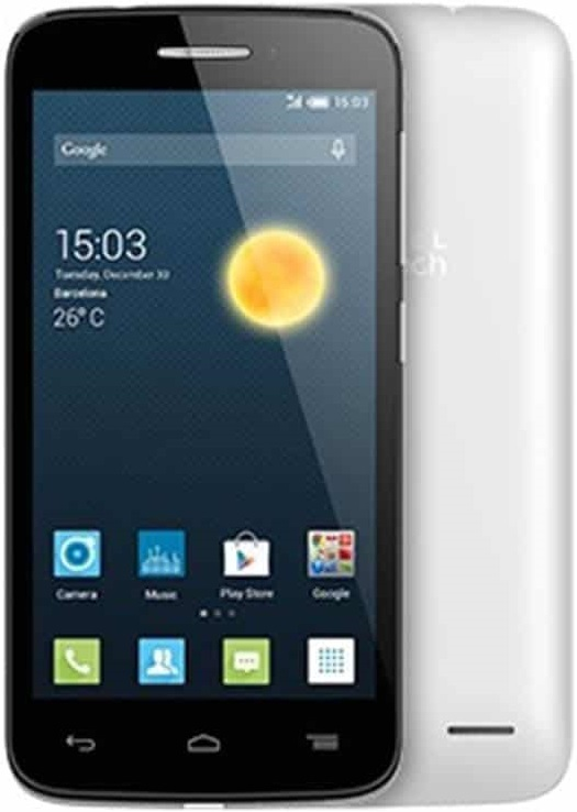 Alcatel OneTouch Pop 2 (5042)