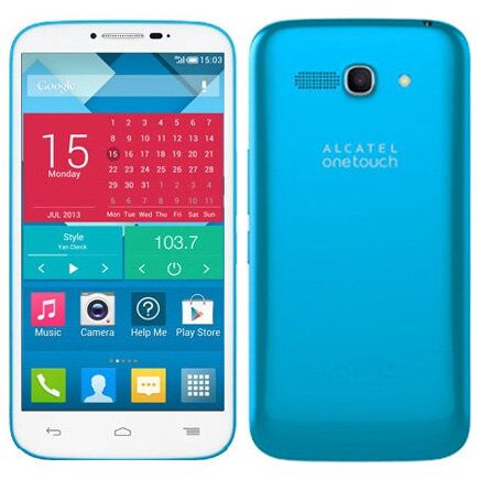 ALCATEL POP C9 OT-7047