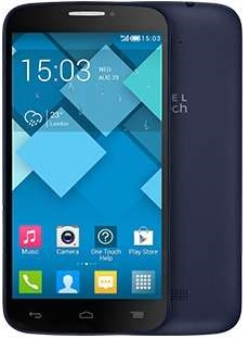 Alcatel One Touch 7040