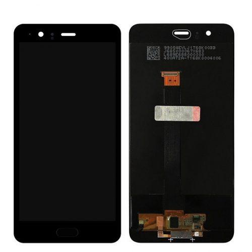 Huawei P10 plus lcd displej + dotykové sklo