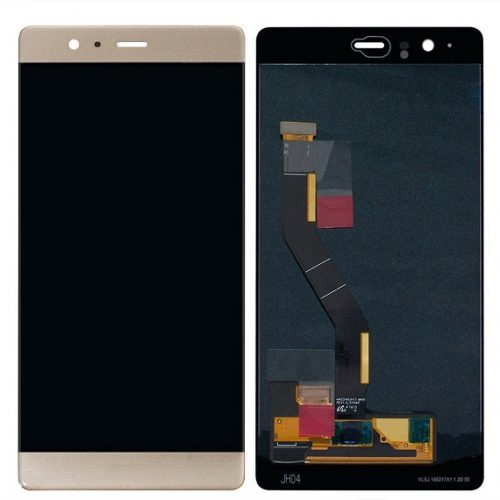 LCD displej + dotykové sklo Huawei P9 Plus