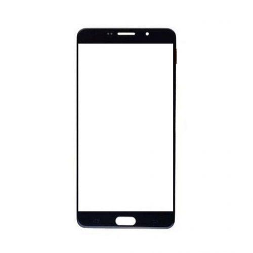 Samsung Galaxy A9 Pro dotykové sklo