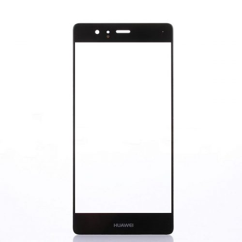 Dotykové sklo Huawei Mate 9