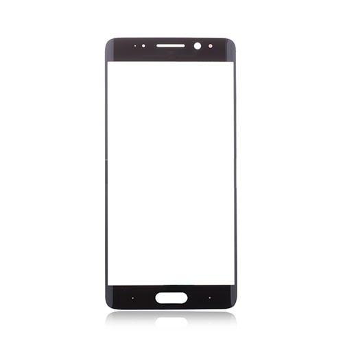 Dotykové sklo Huawei Mate 9 pro