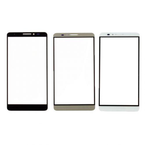 Dotykové sklo Huawei Mate 7