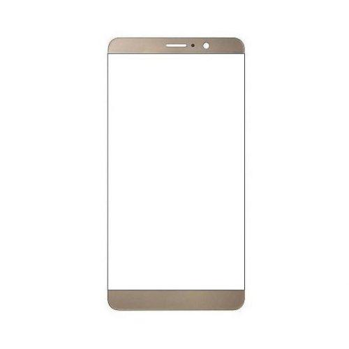 Dotykové sklo Huawei Mate 10