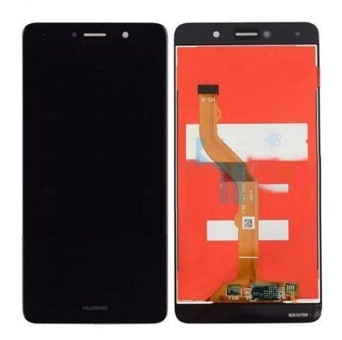 LCD displej + dotykové sklo Huawei P9 Lite 2017