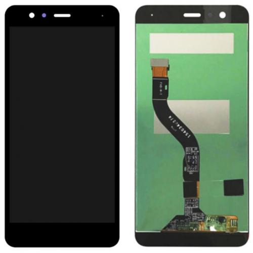 Huawei Y7 lcd displej + dotykové sklo