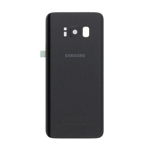Zadný kryt Samsung Galaxy S8 G950F
