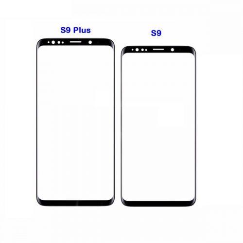 Dotykové sklo Samsung Galaxy S9