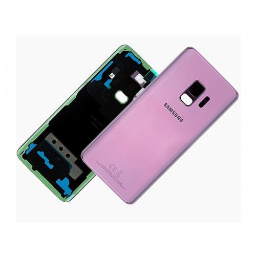 zadný kryt Samsung Galaxy S9