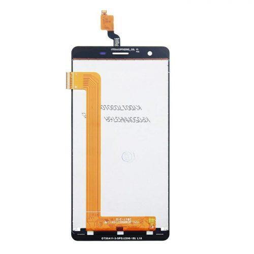 Elephone C1 Mini lcd displej + dotykové sklo