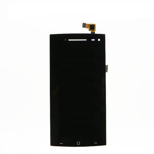 Elephone G6 lcd displej + dotykové sklo