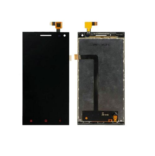 Elephone P2000 lcd displej + dotykové sklo